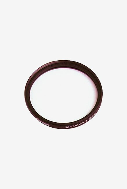 Tiffen 77SFX1 77mm Soft/FX 1 Filter (Black)