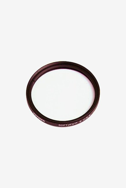 Tiffen 77SFX2 77mm Soft/FX 2 Filter (Black)