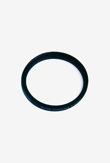 Tiffen 77UC3 77mm Ultra Contrast 3 Filter (Black)