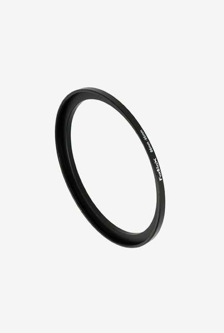 Fotodiox 04SR8695 86-95mm Metal Step-Up Ring (Black)
