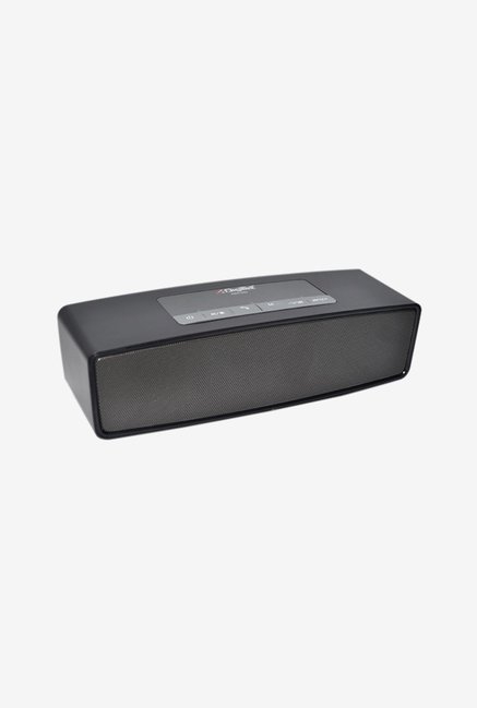Digitek DBS 002 Bluetooth Speaker (Grey)