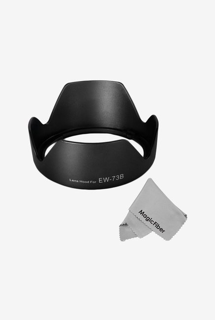 EW-73B MA0097 Dedicated Altura Photo Lens Hood For Canon