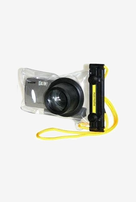 Ewa-Marine Em 2D Underwater Housing For DSLR Camera (Clear)