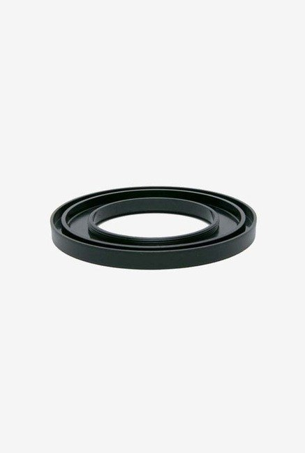Ewa-Marine Em C-A52 Ring Set With Lens Port Adapter - Clear