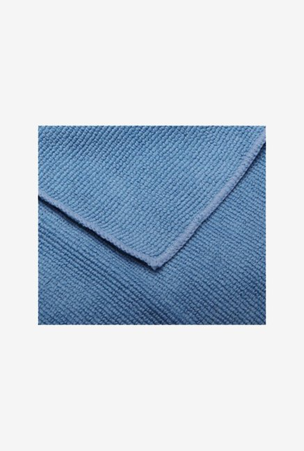 Excello And Design Imports Camz76289 Cleaning Towel
