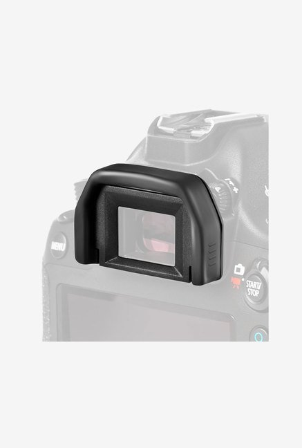 Altura Photo Eyepiece / Eyecup For DSLR Cameras