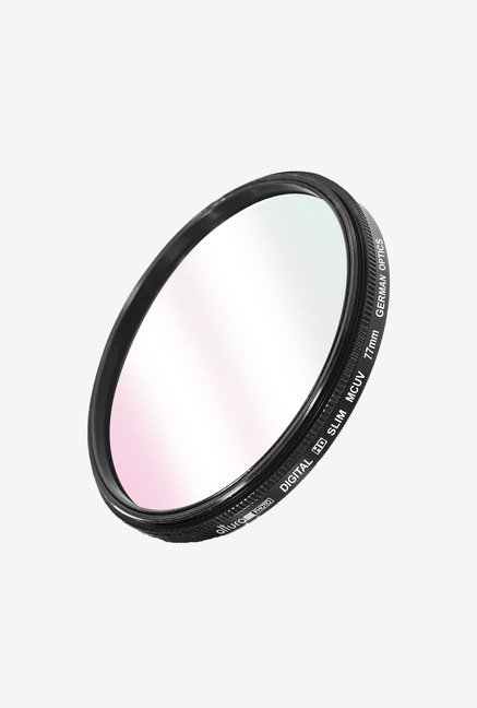 Altura Photo Professional 77 mm Uv Filter