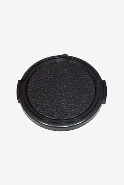 Dopo 66 mm Replacement Lens Cap (Black)