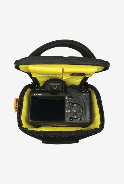 Ape Case ACPRO600 Compact Digital SLR Holster Camera Bag