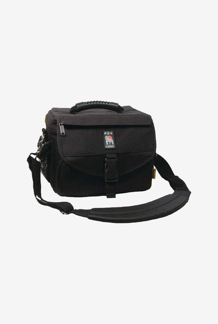 Ape Case Pro Small Digital SLR and Video Camera Case