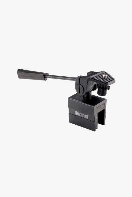 Bushnell 78-4405 Car Window Mount (Black)