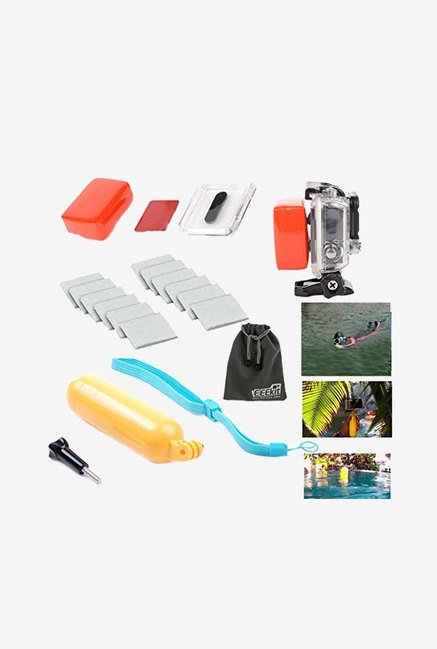 Eeekit 4In1 Diving Kit For Gopro Hd Hero 3+