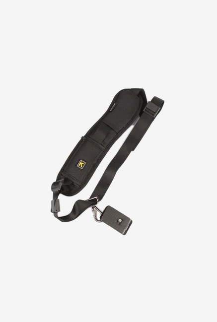 Caden W1S Quick Release Strap for cameras and lenses