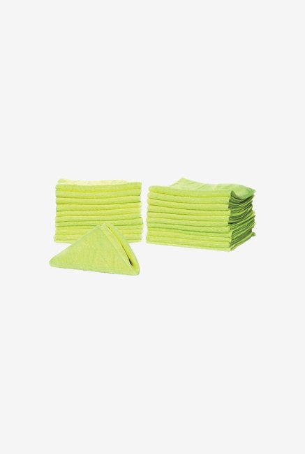 Camco 43573 Microfiber Cleaning Cloth (Pack of 24)