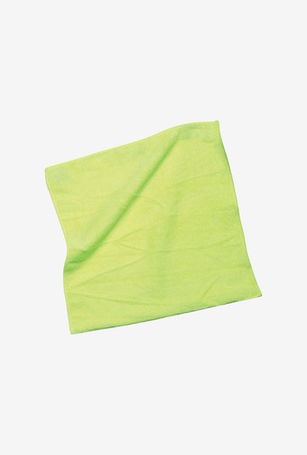 Camco 43574 Microfiber Cleaning Cloth (Pack of 36)