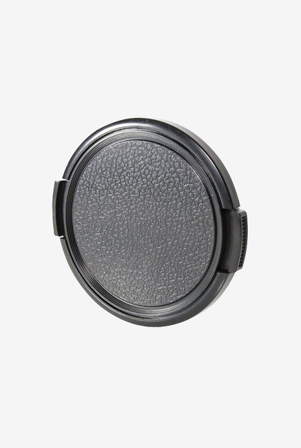 Cam Design 40.5 mm Sides Pinch Snap-On Front Lens Cap/Cover