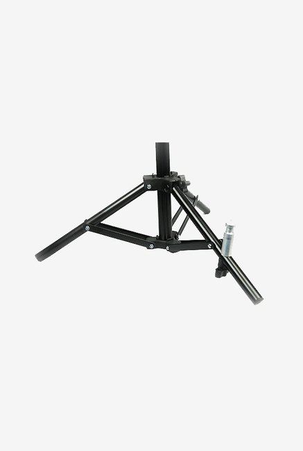 Ephoto Video Background Back Light Stand (Black)