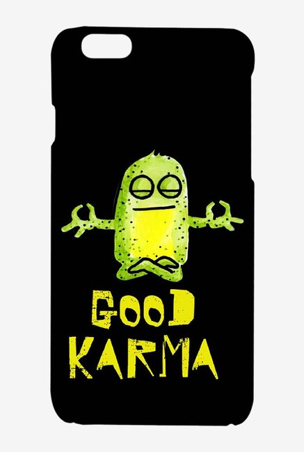 Kritzels Good Karma Case for iPhone 6s
