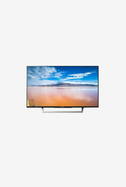 Sony Bravia KLV-43W752D 108cm (43 inches) Full HD LED TV