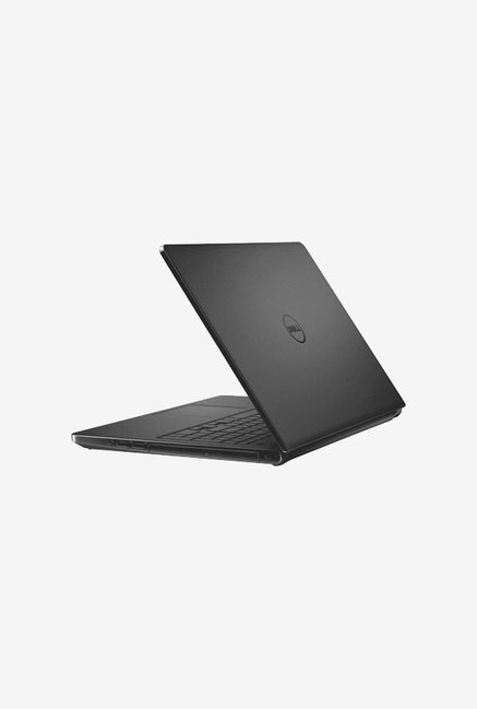 Dell Inspiron 15 5559 39.62cm Laptop (Intel i3, 1TB) Silver