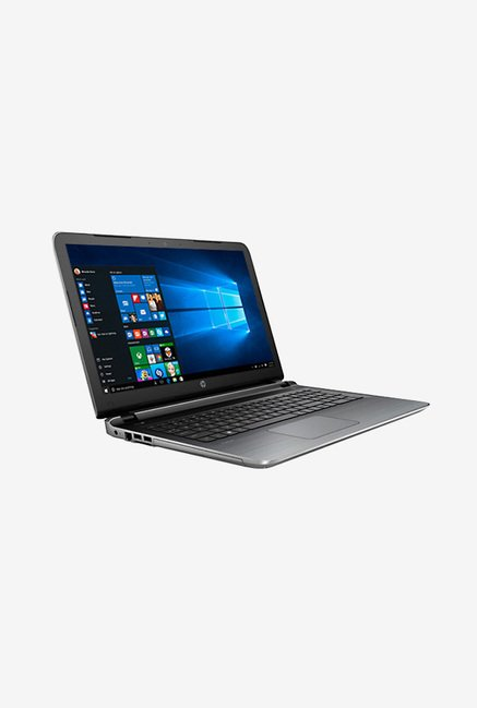 HP Pavilion 15-AB549TX 15.6 inch Laptop 1TB HDD (Silver)