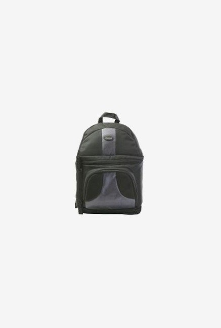 Impecca DCS205 Large Digital-Pro Swing & Sling Bag (Black)