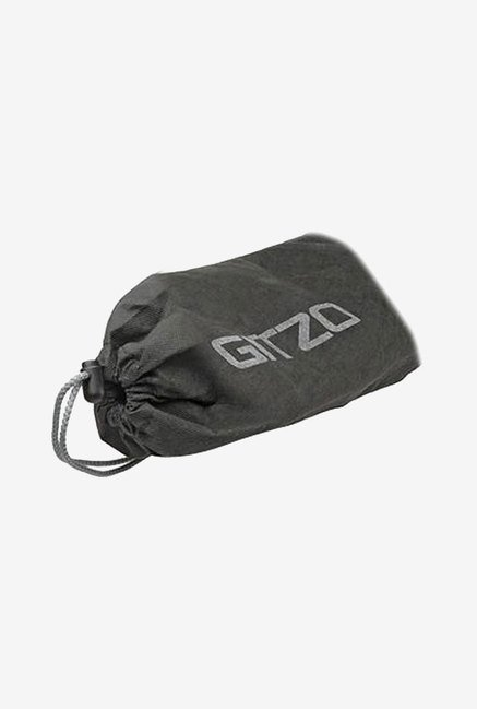 "Gitzo GC170X190A0 7x7.8"" Anti-Dust Bag For Heads"