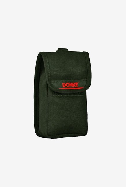 Tiffen Domke F-901 Pouch (Olive Drab)