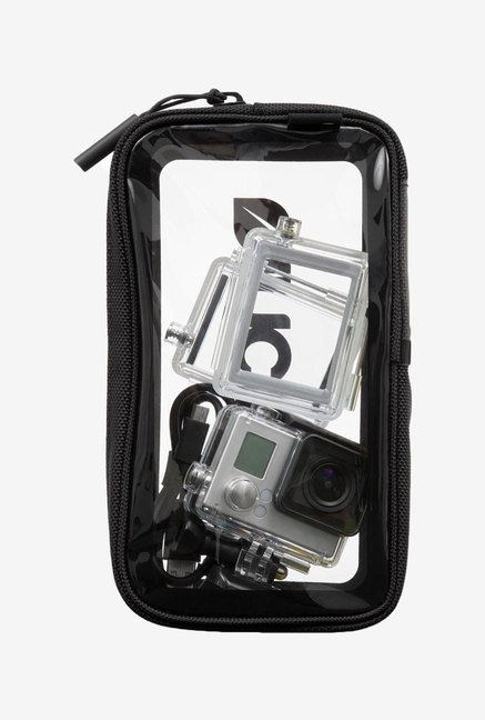 Incase Accessory Organizer For Gopro Hero3/4 (Black)