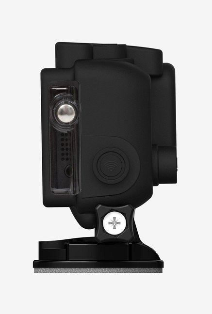 Incase CL58074 Protective Case For Gopro Hero3 (Black)