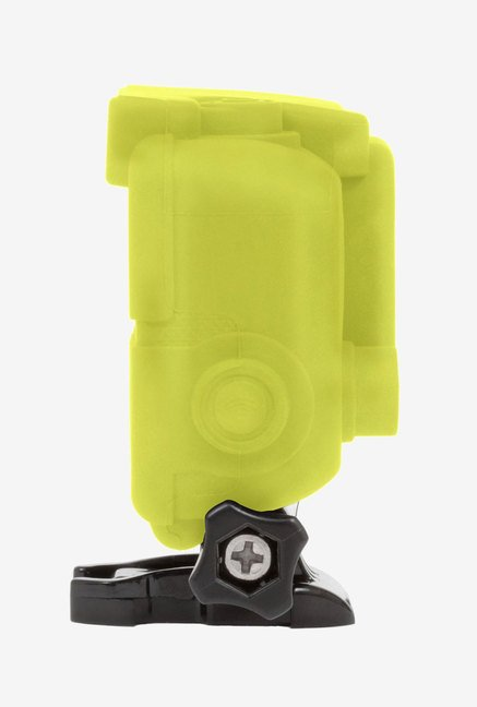 Incase CL58077 Protective Case For Gopro Hero3 (Green)