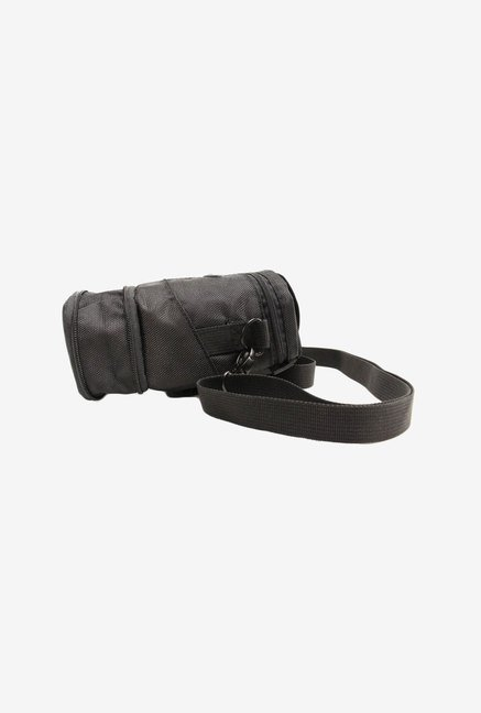 Torkia Padded Camera Case for Fuji X100S (Black)