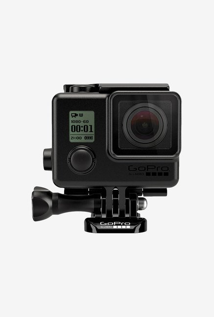 Gopro AHBSH-001 Blackout Housing (Black)
