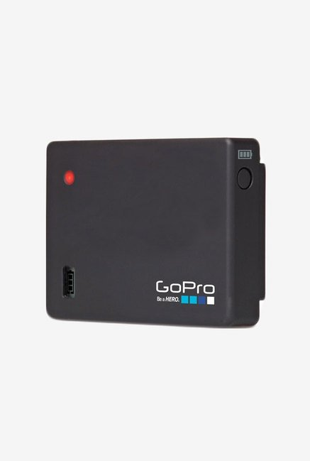 Gopro ABPAK-304 Battery Bacpac for GoPro Hero 3 and 3+