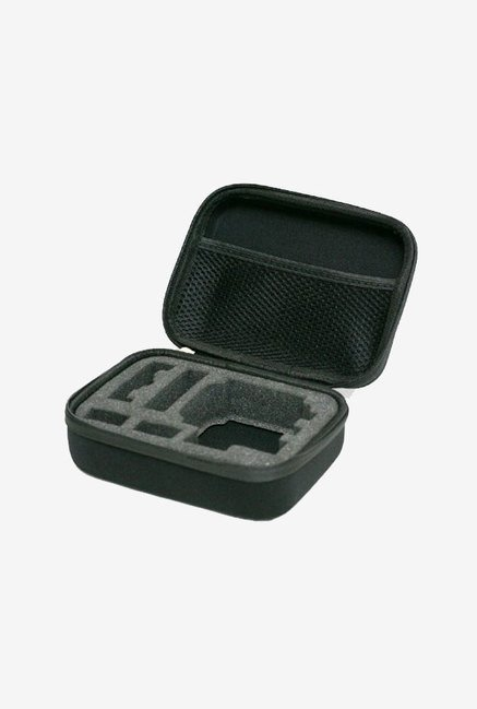 i.Trek Camera Carrying Case for Gopro Hero Sport (Black)