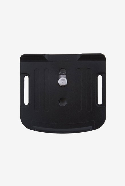 "Neewer 1/4"" Quick Release Plate for Nikon D800 & D800E"