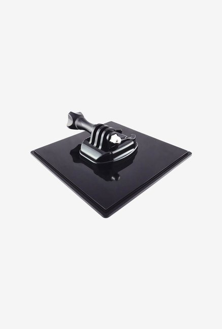 WISEUP GP76 Da Wu Table Shoe Mount Display Stand Kit (Black)