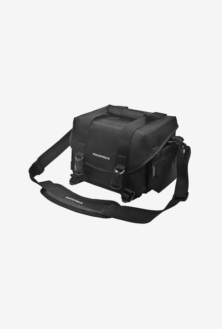 Monoprice 109530 X-Large SLR Camera Bag (Black)