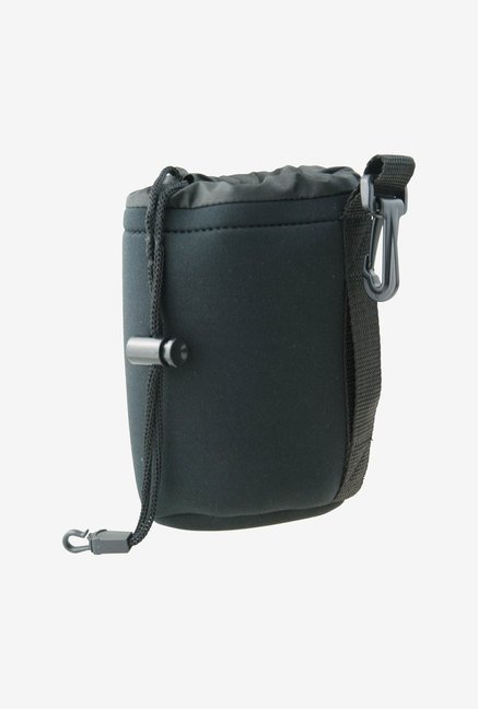 Phottix Neoprene Lens Pouch Small Camera Lens Cases