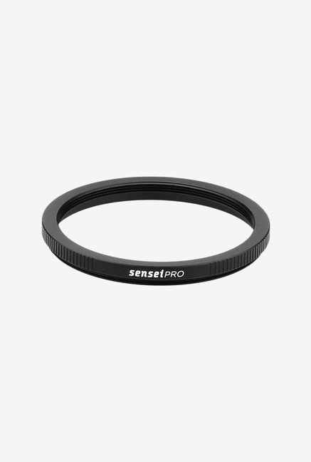 Sensei Pro SDRPA5852 58-52mm Step-Down Ring (Black)