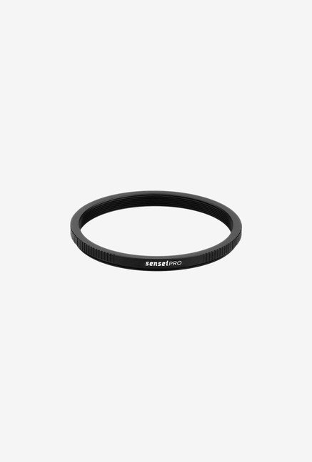 Sensei Pro SDRPA6762 67-62mm Step-Down Ring (Black)