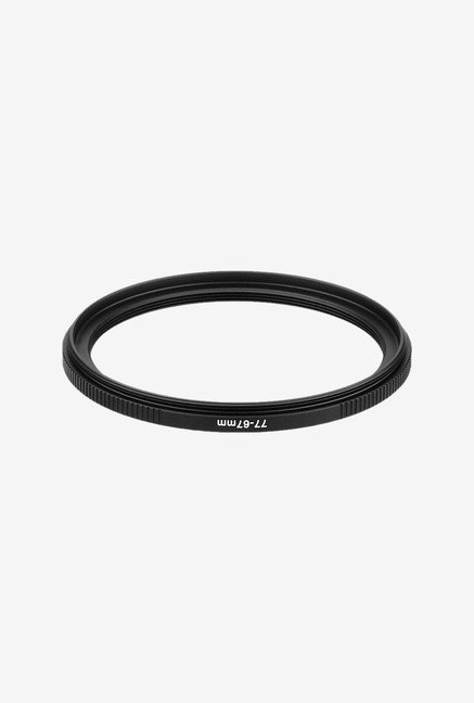 Sensei Pro SDRPA7767 77-67mm Step-Down Ring (Black)