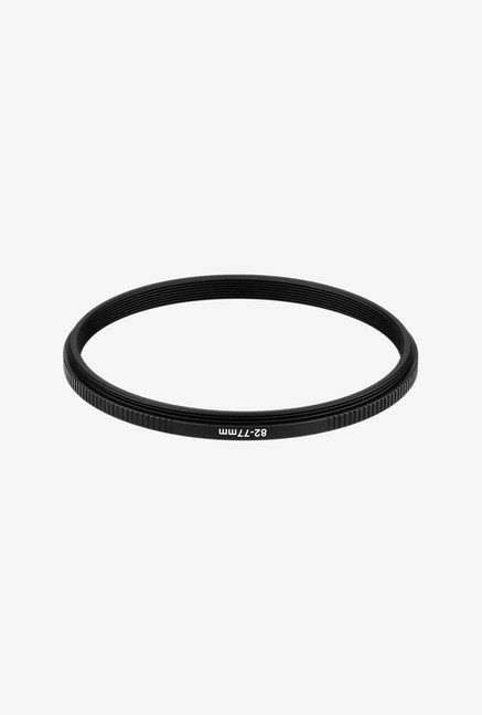 Sensei Pro SDRPA8277 82-77mm Step-Down Ring (Black)
