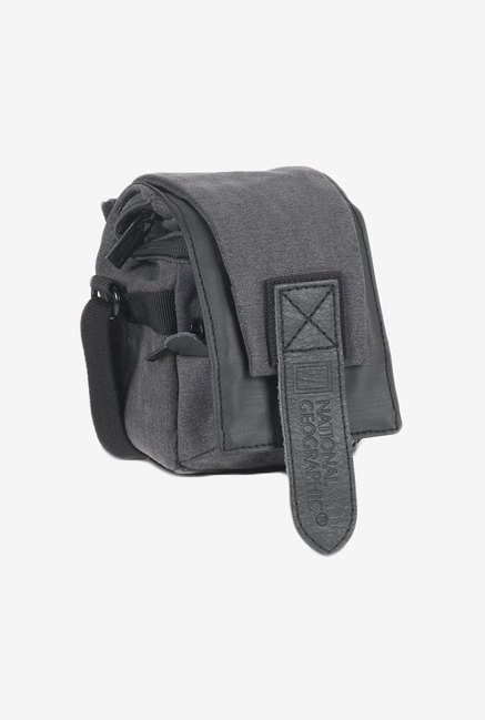 National Geographic Walkabout Small Holster (Grey)