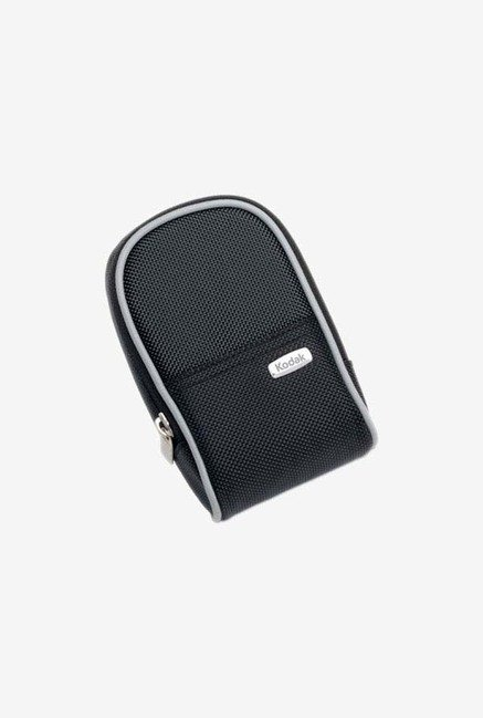 Kodak Mini Bag For Camera (Black Graphite)
