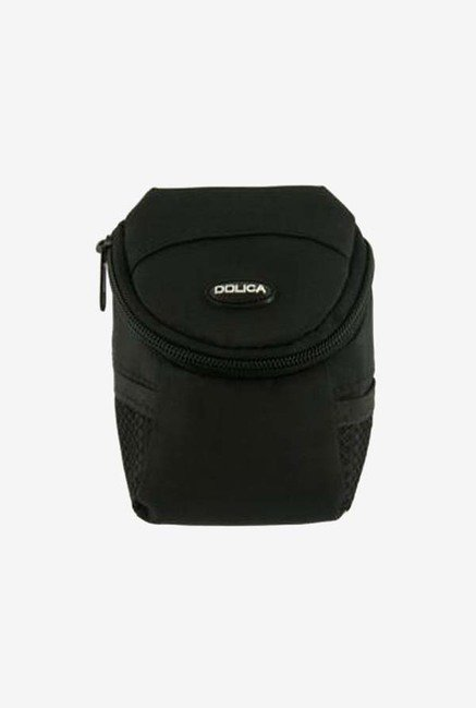 Dolica Wb-10130 Camera Case (Black)