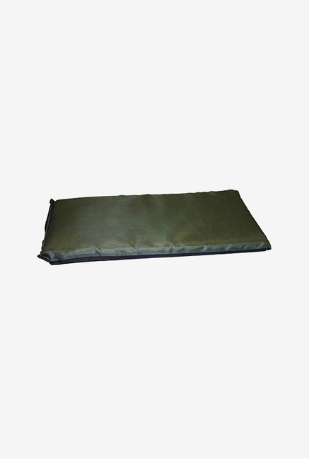 Domke 791-102 Bottom Board for J-1 Bag (Green)