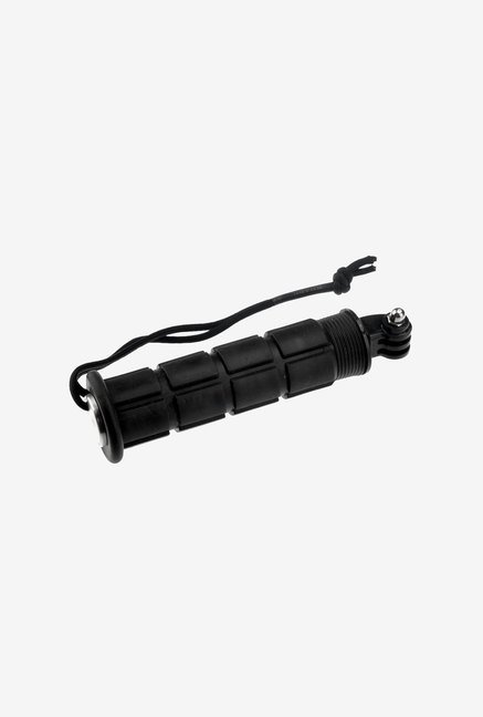 Mochalight Handgrip Holder Stabilizer Grip (Black)