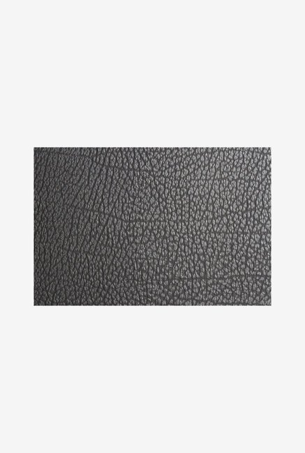 Japan hobby tool JHT9591-4309 Leather Sticker (Black)