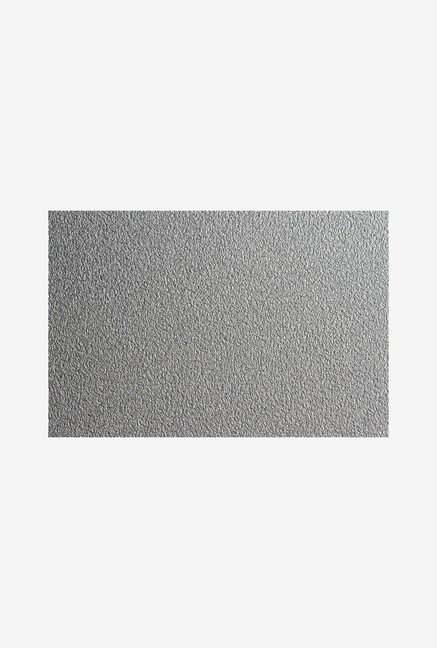 Japan hobby tool JHT9591-4061 Leather Sticker (Silver)